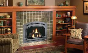 gas fireplace cleaners fireplace cleaners professional fireplace cleaning and repairs gas fireplace cleaning gas fireplace glass