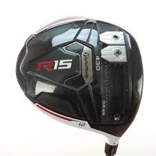 Taylormade Sldr 430 Adjustment Chart Details About Taylormade R15 430 Driver 12 Degrees Speeder 757 Stiff Flex Right Handed 53400g