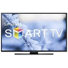 samsung tv 60. samsung un60j6200 60-inch 1080p smart led tv tv 60