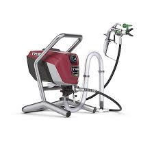 back paint sprayer tips titan controlmax 1700