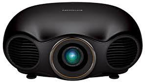 epson pro cinema ls10000 laser projector