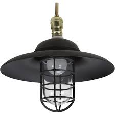 outdoor light for outdoor barn lights and excellent outdoor hanging barn lights