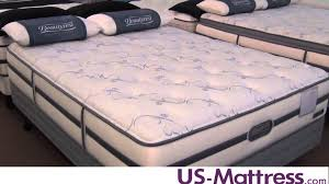 simmons beautyrest recharge review. Perfect Simmons Fetching Simmons Beautyrest Recharge World Class And Kenosha Place Luxury  Firm Mattress Phillipsburg Review As Your Home Improvement On R