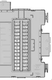 mk4 fuse panel diagram wiring diagram site 2007 2014 ford mondeo mk4 fuse box diagram fuse diagram 1999 e250 fuse panel diagram 2007