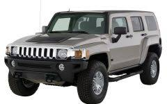 2018 hummer 4. exellent hummer 2018 hummer for sale and 4