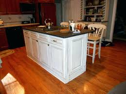 kitchen island installation kitchen island installation kitchen kitchen island with cabinets fresh how to install a