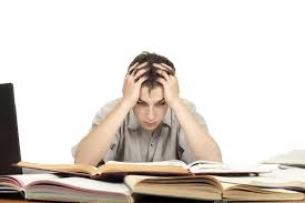 write essay online zoonoses