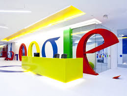 innovative office ideas. google london office innovative ideas i