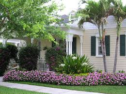 Small Picture Web Exclusive Betsy Speerts Tropical Florida Home Curb appeal