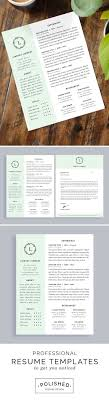 Resume Cover Letter Template Google Docs Examples Of Volunteer