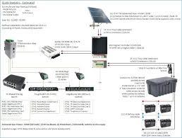 solar panel wire diagram kanvamath org solar panel wiring diagrams pdf wiring solar panel to battery fresh 12v solar panel wiring diagram