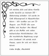 Lustige Zitate Zum Geburtstag Inspirierend Einladung 70 Geburtstag