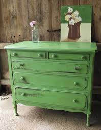 painted green furniture. Adorable Distressed Furniture Green 17 Best Ideas About On Pinterest Diy Painted