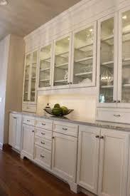 Good A Kitchen Remodel In Spirit Lake, Iowa, Was Designed With Fieldstone  Cabinetryu0027s Bellmonte Door