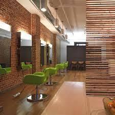 salon lighting ideas. salon lighting google search ideas e