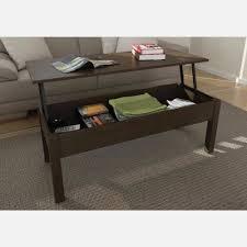 fullsize of fantastic side table target inexpensive coffee tables coffee tables sofa side table slide