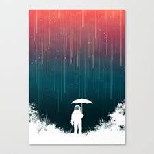 <b>Canvas Prints</b>   Society6