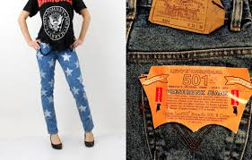 Image result for 501 jeans