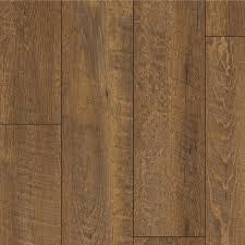 pergo optimum luxury vinyl flooring rustic golden oak pergo vinyl flooring uk