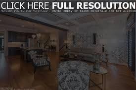 atlanta home designers. Interior Design:Awesome Designers Atlanta Ga Inspirational Home Decorating Amazing Ideas Under