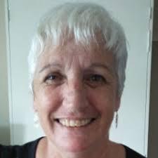 Wendy Mason Channel Analysis & Online Video Statistics   Vidooly