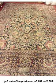 how much should it cost to clean an oriental rug designs