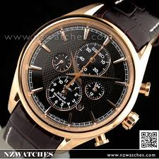 buy seiko solar chronograph alarm brown rose gold mens watch seiko solar chronograph alarm brown rose gold mens watch ssc212p1 ssc212