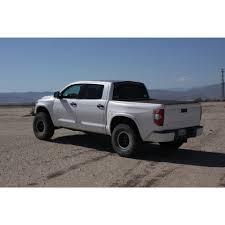 2014 Toyota Tundra Bedsides – Blmoffroad