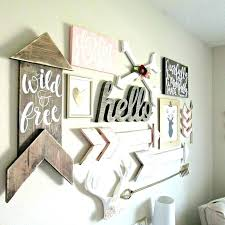 tween girl wall decor wall decor teenage girl bedroom wall art for girl bedroom best girl  on wall art teenage girls bedroom with tween girl wall decor wall decor for teenage girl bedroom teenage