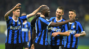 Serie A - Napoli Vs Inter Milan - How to Watch Online