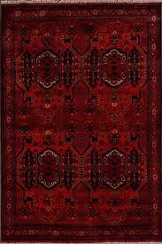 afghan rugs khal mohommadi
