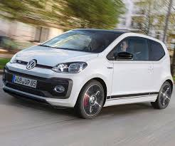 2018 volkswagen microbus. plain 2018 2018 volkswagen up gti is a cute little brute intended volkswagen microbus