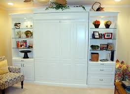 murphy bed manfacturer of custom wall