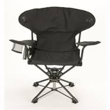 office chair with speakers. 360 revolving folding chair from figiu0027s gallery it has office with speakers