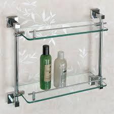 glass shelves for bathroom. zoom glass shelves for bathroom signature hardware