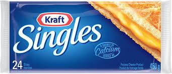 kraft cheese slices. Modren Kraft Regular To Kraft Cheese Slices
