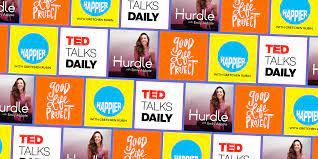 The 26 Best Motivational Podcasts of 2020