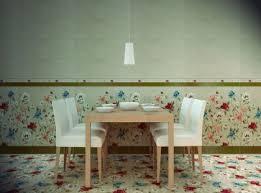<b>Плитка</b> Cifre ceramica <b>Modus</b> купить в магазине <b>керамической</b> ...