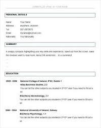 Free Resume Builders That Are Printable Tags Free Resume Builders