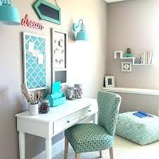White Desk For Bedroom White Desk Bedroom Furniture – sanelektro.info