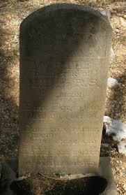 Myrtle Ferguson (1886-1908) - Find A Grave Memorial
