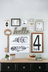 Decorating Walls With 17 Best Images About New Home Decorating Ideas On Pinterest