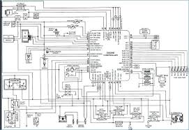 95 yj starter wiring diagram jeep i need an for a 4 0 88 Jeep Wrangler Wiring Diagram 95 yj starter wiring diagram jeep i need an for a 4 0