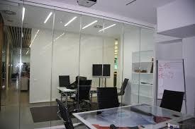 images of glass bi folding doors internal