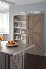Kitchen Cabinet Sliding Door Track And Johnson Hardware Wm Wall