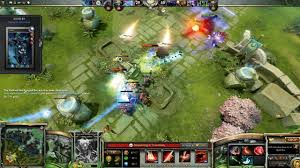 dota 2 game details keengamer