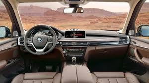 bmw 2014 x5 interior. newbmwx5interiorjpg bmw 2014 x5 interior i