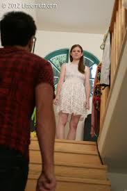 Teen Lara Brookes Giving Blowjob Image Gallery 112619