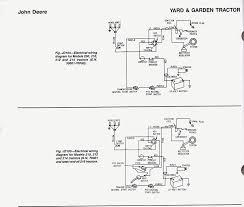 210le wiring diagram wiring diagram for you • 210c wiring diagram wiring diagrams rh 46 jennifer retzke de john deere 210le loader john deere