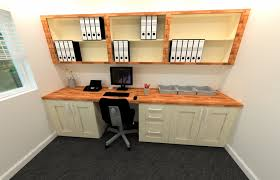 home office home. Home Office Furniture